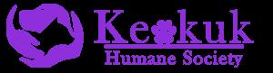 Keokuk Humane Society - Keokuk. Iowa